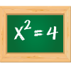 Test Your Mathematical Skill (Quadratic Equation) A Free BoardGame Game