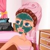 Mothers Day Prep A Free Dress-Up Game