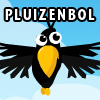PLUIZENBOL A Free Action Game