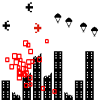 Bomb Blitz A Free Action Game