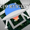 UFO mystery A Free Action Game