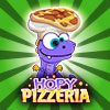 Hopy Pizzeria