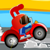 Rabbit Drag Racing A Free Adventure Game