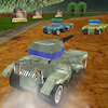 Army Tank Racing A Free Action Game