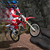 Motocross Madness A Free Driving Game
