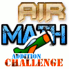 AirMath - Addition challenge A Free Education Game