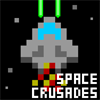 Space Crusades A Free Action Game