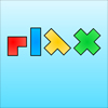 rlax A Free Puzzles Game
