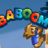 BABOOM! A Free Action Game