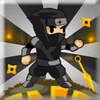 Ninja Gravity A Free Action Game