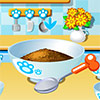 Make Pumpkin Bread A Free Education Game