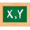 Test Your Mathematical Skill (Find Linear Equation From Points)