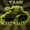 Tank Wars Arena A Free Action Game