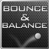 Bounce and Balance A Free Action Game
