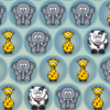Animal Bubble A Free Action Game