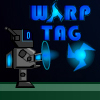 Warp Tag A Free Puzzles Game