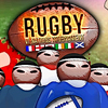 RUGBY A Free Action Game