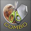 RPS-COMBO