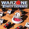 Warzone Tower Defense A Free Strategy Game