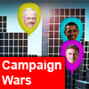 Campaign Wars A Free Shooting Game