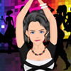 Sexy Party Looks A Free Dress-Up Game