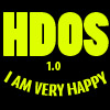 HDOS Databank request 01 A Free Puzzles Game