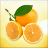 Orange A Free Education Game