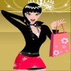 Super Model Shopping A Free Dress-Up Game