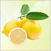 Lemon A Free Education Game