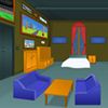 Game Instructions : Deep South Room Escape is type of point and click new escape game developed by games2rule.com. You are trapped inside in a Deep South Room. The door of the Deep South Room is locked. There is no one near to help you out. Find some useful objects and hints to escape from the Deep South Room. Good Luck and Have Fun!