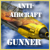 Anti-Aircraft Gunner