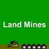 Land Mines A Free Action Game
