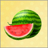 Watermelon A Free Education Game