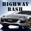 Highway Bash A Free Action Game