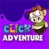 Click Adventure ffg  A Free Adventure Game