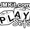 JMKit PlaySets A Free Customize Game