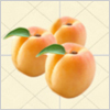 peache game is one of Chinese school games,fresh and beautiful game screen and chinese language pronunciation,the gameplay is very simple,mouse to drag the box to spell out the peache,this game for all cute kids and  friends  like china.