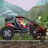 Fast Buggy A Free Action Game