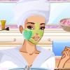 Delicate Bride Makeover ILuvDressUp