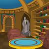 Planetarium Escape