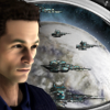 Star Squadrons A Free Action Game