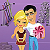 Jennifer Rose: Fitness with Flirt A Free Action Game
