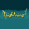Lightning A Free Action Game