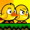Chicken Duck Brothers A Free Adventure Game
