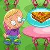 Doli Sweets for Kids A Free Other Game