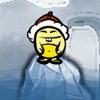 Polar Jump A Free Action Game