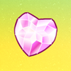 Gems Twist A Free Action Game