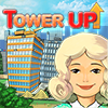 Tower Up! A Free Adventure Game