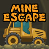 Do you have the skills to escape from mine collapse?