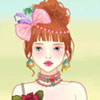 Romantic fashion dress up game A Free Dress-Up Game